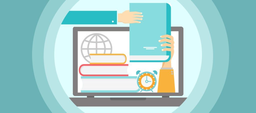 how to do a literature review